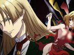 anime-cross-ange-rondo-of-angels-termasuk-anime-18-penuh-adegan-fanservice.jpg