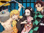 anime-demon-slayer-kimetsu-no-yaiba.jpg