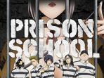 anime-dewasa-yang-tak-layak-ditonton-anak-di-bawah-umur-termasuk-prison-school.jpg