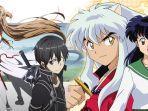 anime-isekai-populer-inuyasha-hingga-sword-art-online.jpg