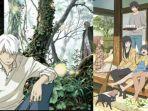 anime-mushishi-dan-flying-witch.jpg
