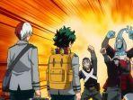 anime-my-hero-academia-season-5-episode-15.jpg