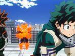anime-my-hero-academia-season-5-episode-17.jpg