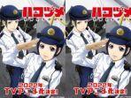 anime-police-in-a-pod-manga.jpg