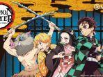 anime-seru-yang-tayang-di-viu-untuk-menemani-akhir-pekan-ada-demon-slayer.jpg