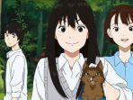 anime-sonny-boy-episode-4.jpg