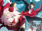 anime-takt-op-destiny.jpg