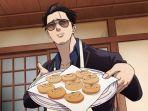 anime-the-way-of-househusband-tayang-di-netflix.jpg