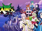 anime-welcome-to-demon-school-iruma-kun.jpg