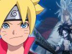 anime-yang-ditunda-penayangannya-karena-olipiade-tokyo-2020-ada-boruto-hingga-shaman-king.jpg