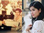 annisa-pohan-dapat-surprise-wedding-anniversary-dari-agus-yudhoyono.jpg