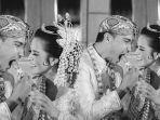 anniversary-pernikahan-raisa-dan-hamish-daud.jpg