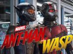 ant-man-and-the-wasp_20180131_193337.jpg