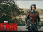 ant-man_20161215_095822.jpg