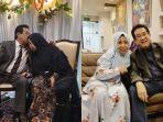 anwar-fuady-sempat-merayakan-ulang-tahun-ke-50-pernikahannya-dengan-farida-fuady.jpg