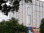 apartemen-bassura-city-di-cipinang-besar-selatan-jatinegara-jakarta-timur.jpg