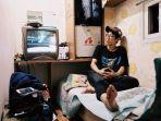 apartemen-di-seoul.jpg