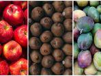 apel-kiwi-mangga.jpg