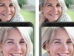 aplikasi-faceapp-ubah-jadi-muda.jpg