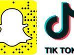 aplikasi-sosial-media-video-snapchat-bakal-datang-di-indonesia-kalah-cepat-dengan-tiktok.jpg