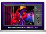 apple-macbook-m1-pro-dan-macbook-m1-max-19102021-2.jpg