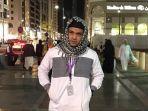 arab-saudi-stop-umroh-sementara-sahrul-gunawan-ungkap-ancaman-rugi-travel-umrohnya-capai-milyaran.jpg