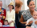archie-dan-anak-anak-pengeran-william-kate-middleton.jpg