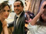 ardi-bakrie-bikin-nia-ramadhani-menangis-saat-beri-kejutan-anniversary-pernikahan-ke-11.jpg