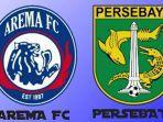 arema-fc-vs-persebaya-surabaya-kamis-15-agustus-2019.jpg