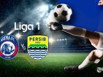arema-fc-vs-persib-bandung-liga-1-2020.jpg