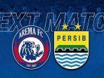 arema-fc-vs-persib-liga-1-2019.jpg