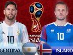 argentina-vs-islandia_20180616_140011.jpg