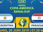 argentina-vs-paraguay.jpg
