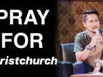 arie-untung-pray-for-christcurch.jpg