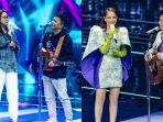 ariel-noah-bcl-duet-ami-awards-2020.jpg