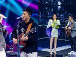 ariel-noah-dan-bcl-di-panggung-ami-awards-2020_.jpg