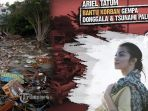 ariel-tatum-peduli-gempa-bumi-donggala-tsunami-palu_20181001_101312.jpg