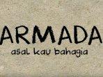 armada_20170210_235549.jpg