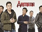 armada_20170508_225115.jpg