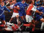 arsenal-vs-chelsea-liga-inggris-2020.jpg
