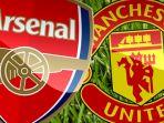 arsenal-vs-manchester-united_20171202_225708.jpg