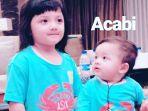 arsy-dan-arsya_20171121_172618.jpg