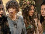 arthdal-chronicles-2.jpg