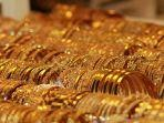 arti-mimpi-melihat-menemukan-perhiasan-emas-disebut-pertanda-datangnya-rezeki-dari-proyek-besar.jpg