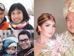 artis-yang-beruntung-dinikahi-pengusaha-kaya-raya_20170118_203017.jpg