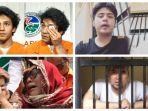 artis-yang-merayakan-hari-raya-di-penjara.jpg
