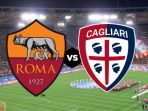 as-roma-vs-cagliari_20171216_222202.jpg