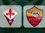 as-roma-vs-fiorentina_20171105_182135.jpg