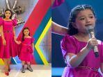 ashanty-bongkar-celetukan-arsy-di-momen-cek-sound-sebelum-tampil-di-the-voice-kids-indonesia-2021.jpg
