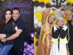ashanty-dan-anang-hermansyah-kirimkan-kue-ulang-tahun-untuk-adik-atta-halilintar-di-malaysia-vf.jpg